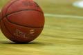 Zmiany przepisów koszykówki w ramach rozgrywek ID SZS
